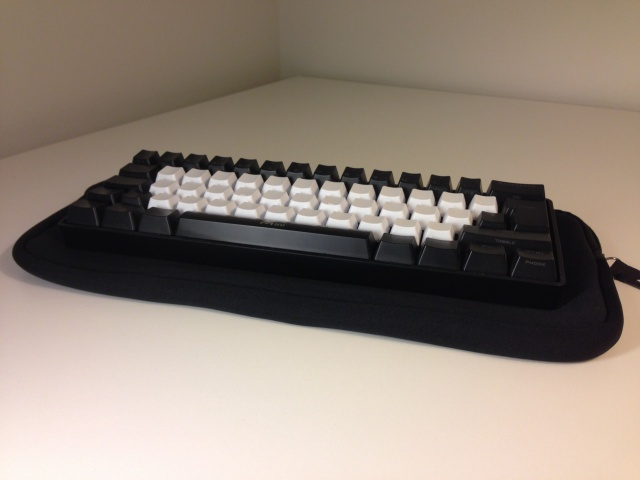 Mechanical_Keyboard42_55.jpg