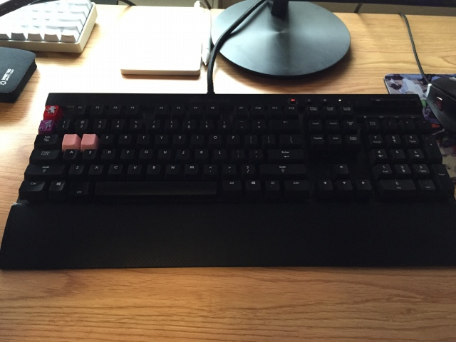 Mechanical_Keyboard42_56.jpg