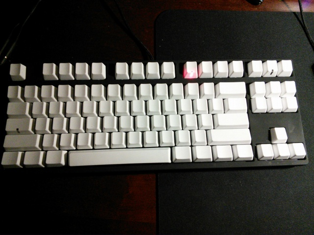 Mechanical_Keyboard42_62.jpg