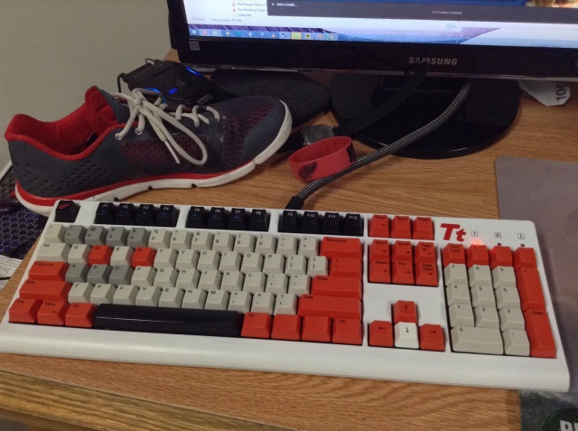Mechanical_Keyboard42_63.jpg