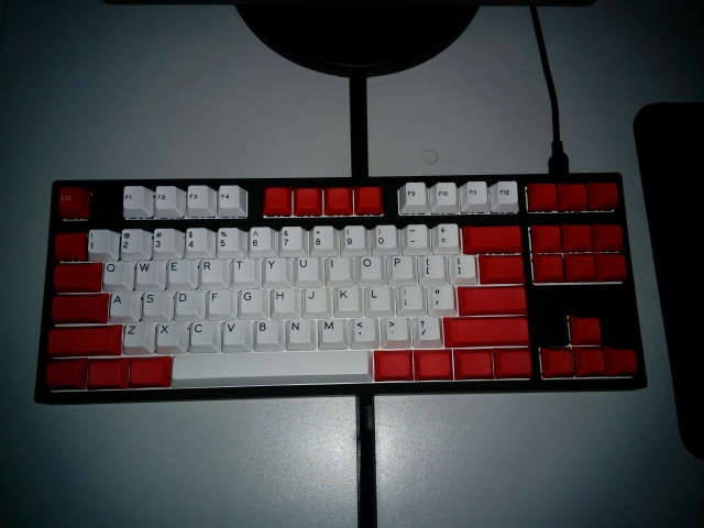 Mechanical_Keyboard42_64.jpg