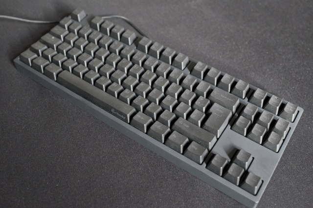 Mechanical_Keyboard42_65.jpg