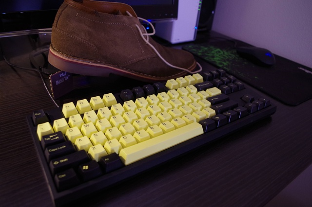 Mechanical_Keyboard42_67.jpg