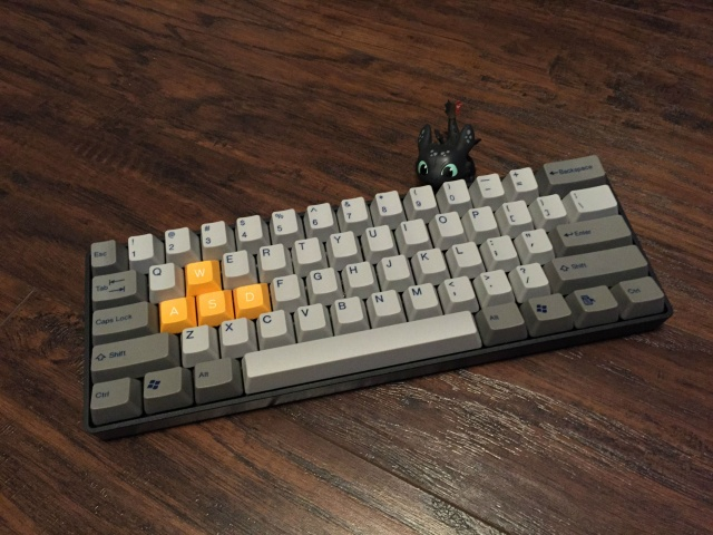 Mechanical_Keyboard42_70.jpg