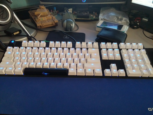 Mechanical_Keyboard42_73.jpg