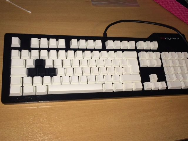 Mechanical_Keyboard42_77.jpg