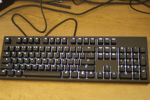 Mechanical_Keyboard42_78.jpg