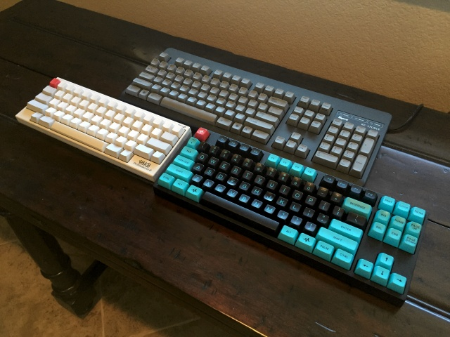 Mechanical_Keyboard42_91.jpg