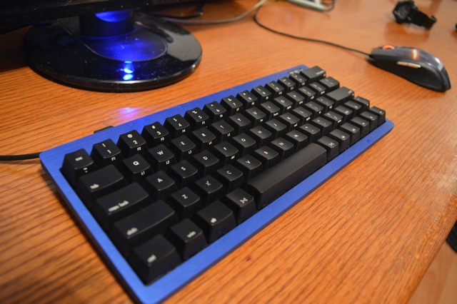 Mechanical_Keyboard42_93.jpg
