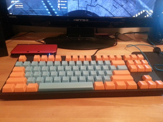 Mechanical_Keyboard42_95.jpg