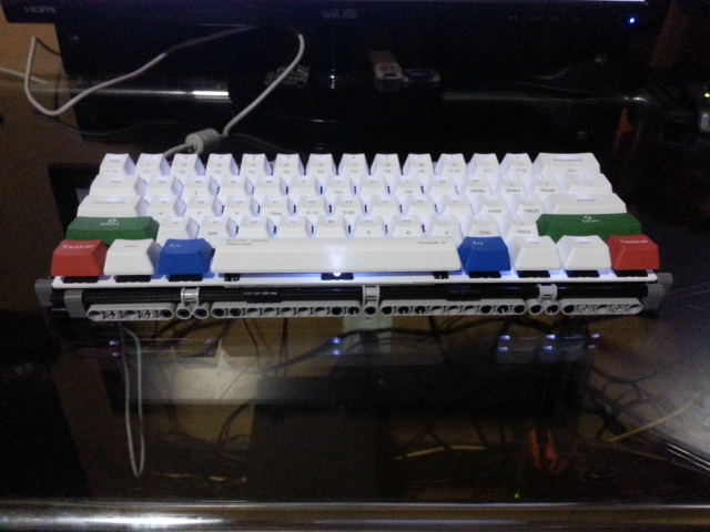 Mechanical_Keyboard42_96.jpg