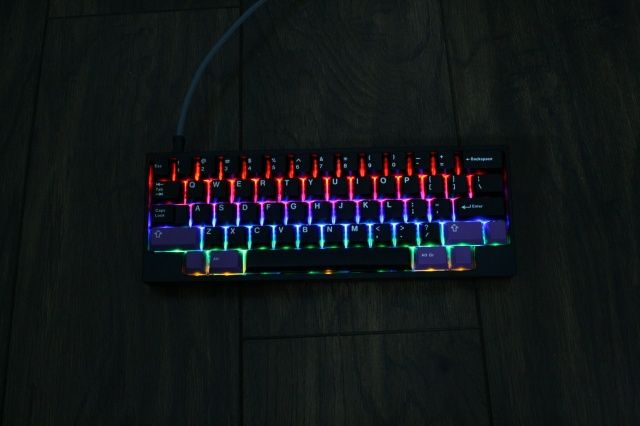Mechanical_Keyboard42_98.jpg
