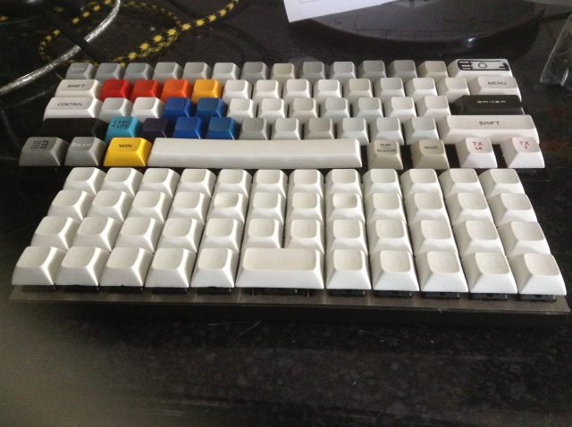 Mechanical_Keyboard43_08.jpg