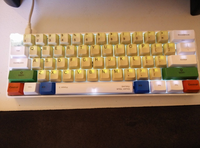 Mechanical_Keyboard43_14.jpg