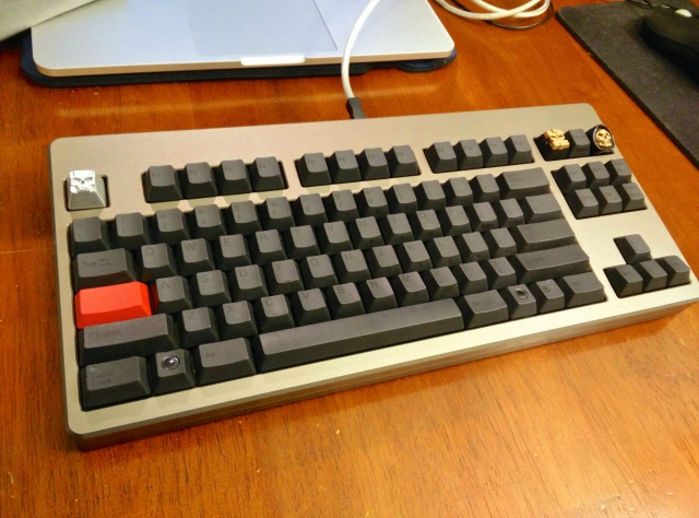 Mechanical_Keyboard43_19.jpg