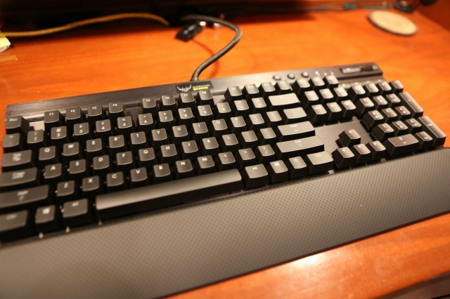 Mechanical_Keyboard43_22.jpg