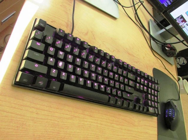 Mechanical_Keyboard43_25.jpg