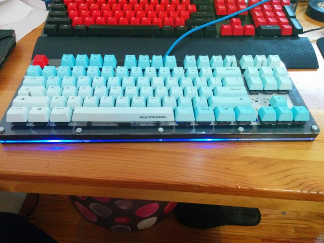 Mechanical_Keyboard43_27.jpg