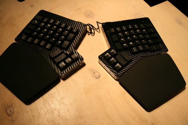 Mechanical_Keyboard43_36.jpg