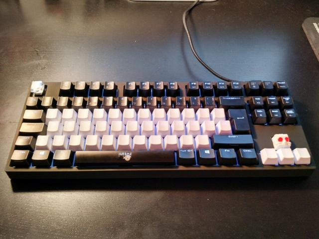 Mechanical_Keyboard43_37.jpg