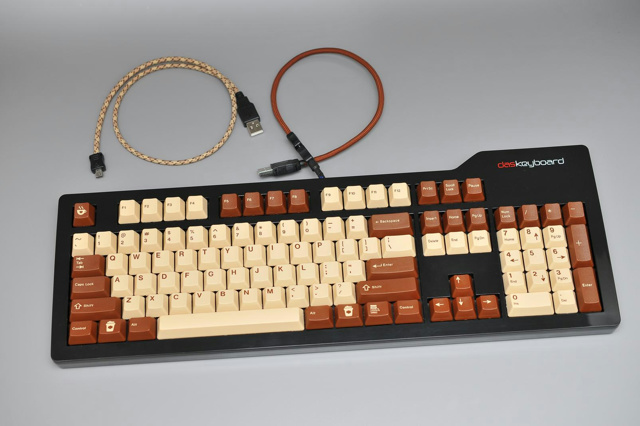 Mechanical_Keyboard43_38.jpg