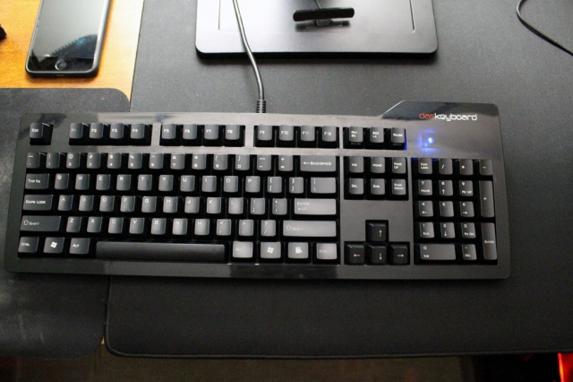 Mechanical_Keyboard43_42.jpg