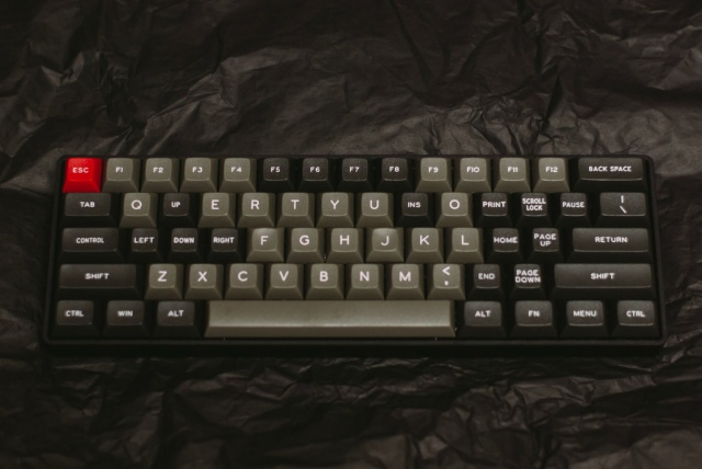 Mechanical_Keyboard43_44.jpg