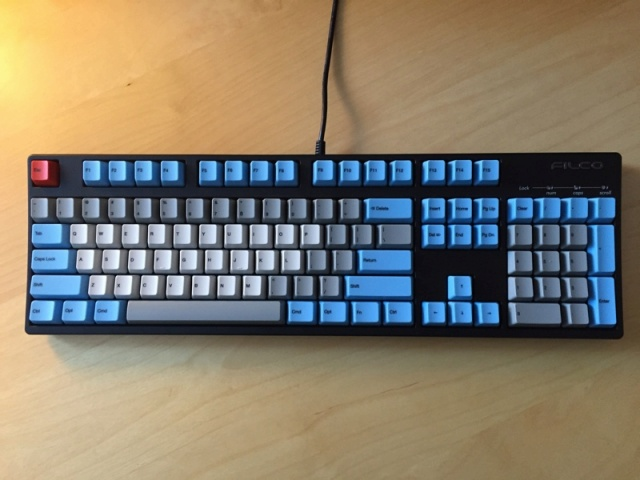 Mechanical_Keyboard43_52.jpg