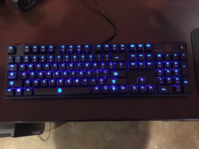 Mechanical_Keyboard43_66.jpg