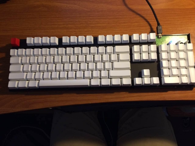 Mechanical_Keyboard43_71.jpg