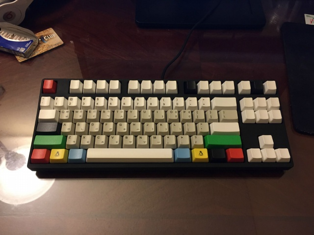 Mechanical_Keyboard43_86.jpg