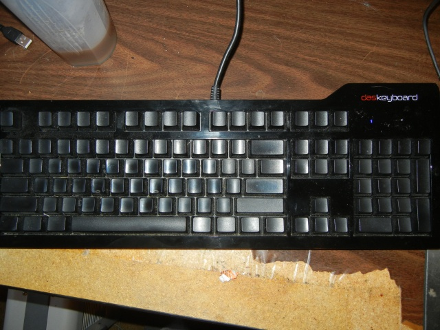 Mechanical_Keyboard43_94.jpg