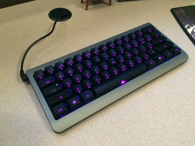 Mechanical_Keyboard43_96.jpg