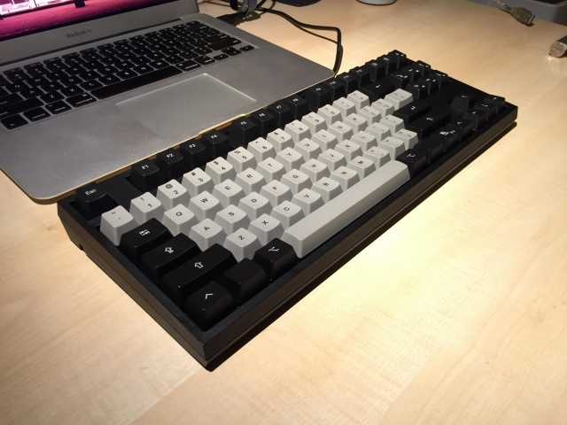 Mechanical_Keyboard45_03.jpg