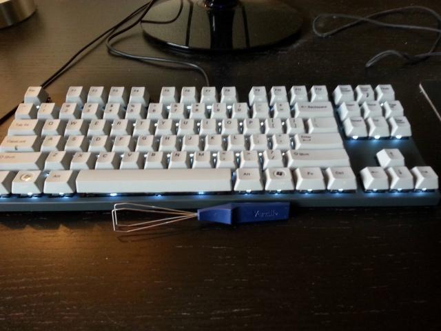 Mechanical_Keyboard45_06.jpg