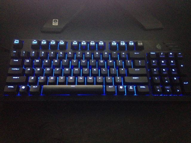Mechanical_Keyboard45_15.jpg