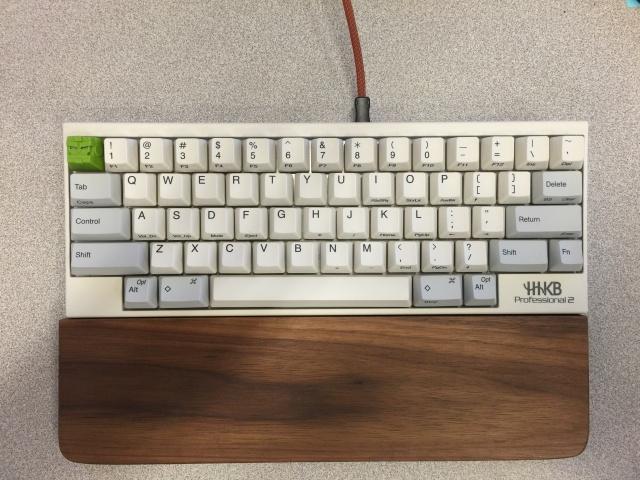 Mechanical_Keyboard45_20.jpg