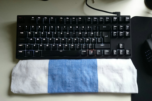 Mechanical_Keyboard45_26.jpg