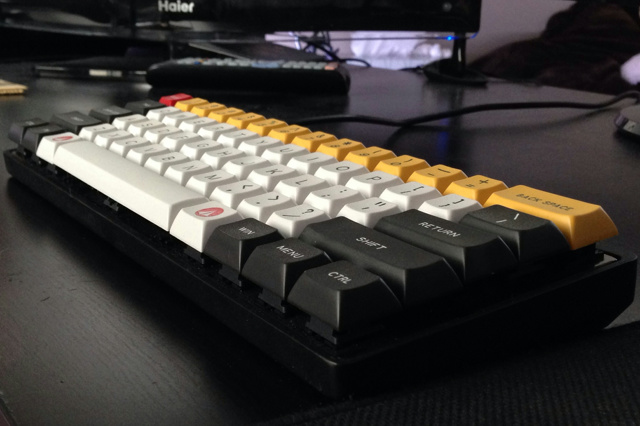 Mechanical_Keyboard45_38.jpg
