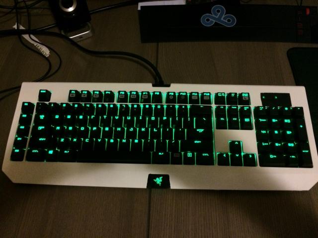 Mechanical_Keyboard45_39.jpg