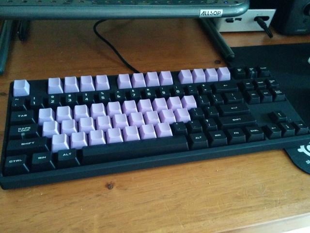 Mechanical_Keyboard45_58.jpg