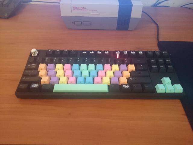 Mechanical_Keyboard45_64.jpg