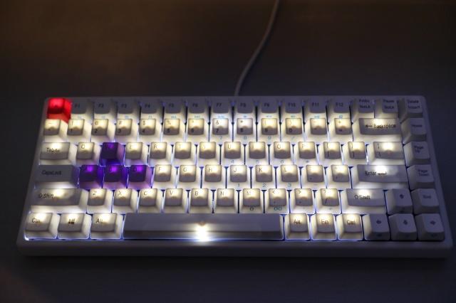 Mechanical_Keyboard45_74.jpg