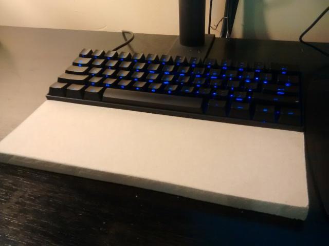 Mechanical_Keyboard45_76.jpg