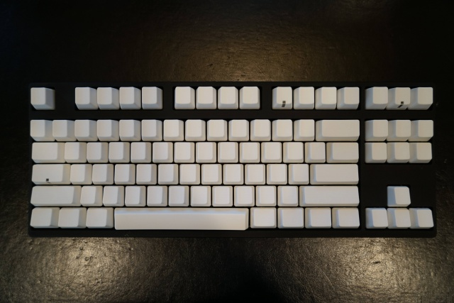Mechanical_Keyboard45_77.jpg