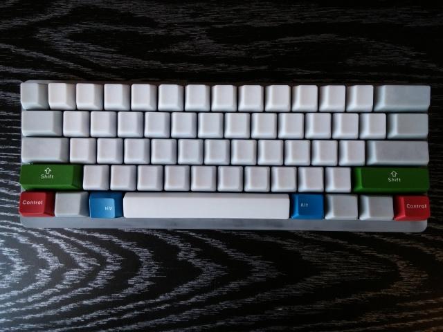 Mechanical_Keyboard45_83.jpg