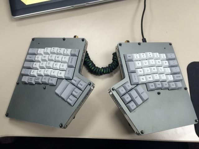 Mechanical_Keyboard45_88.jpg