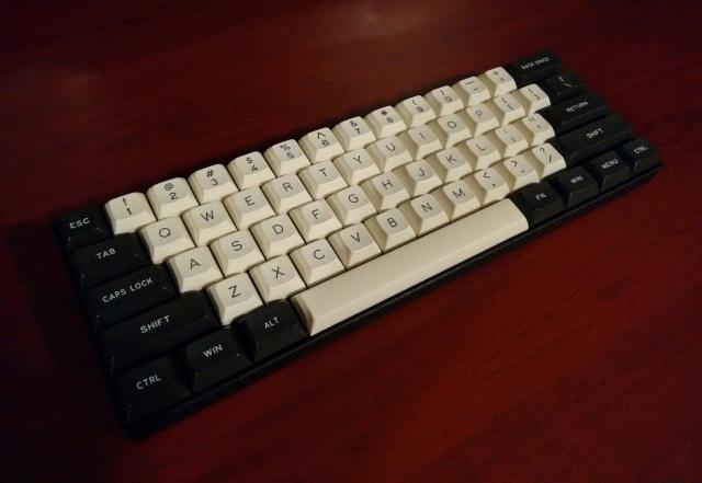 Mechanical_Keyboard45_98.jpg