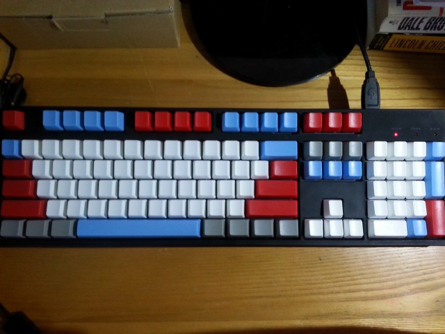 Mechanical_Keyboard46_04.jpg