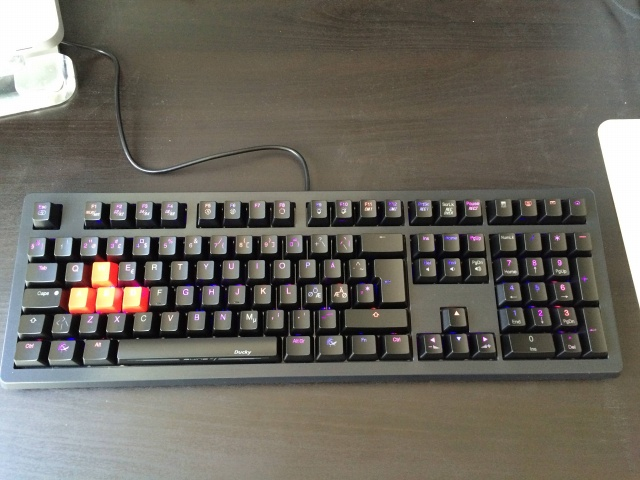 Mechanical_Keyboard46_09.jpg
